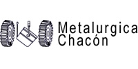 METALURGICA CHACON