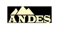 ANDES MINING S.P.A