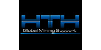 HTH Global Mining Support
