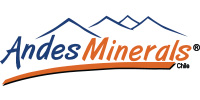 ANDES MINERALS