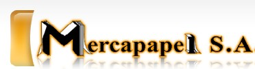 Mercapapel S.A