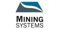 MINING SYSTEMS