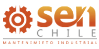 Sen-Chile. Mantencion Industrial