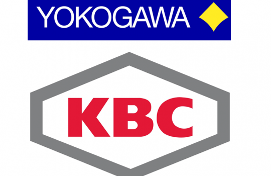 Yokogawa adquiere consultora de software industrial KBC Advanced Technolgies